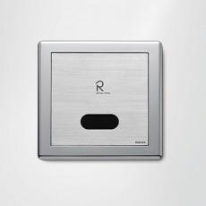 RUE433 전자감지식소변기(건전지)