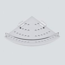 RA363 코너선반(알루미늄)