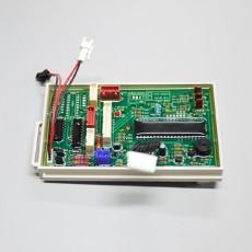 94151-2MS 콘트롤라DC부(RB1100,1200)