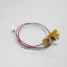 94237-2 리모콘수신센서(RB3000)