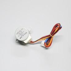 94123W 수세조절모터