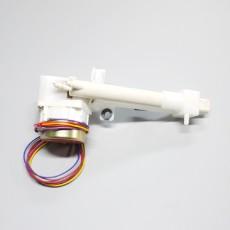 91714MS-1 노즐본체뭉치(RB650)