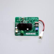 96027MS 소변기콘트롤라뭉치